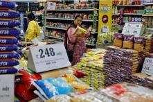 August Wholesale Inflation Remains Unchanged from July at 1.08%, Reinforces Rate Cut Expectation by RBI