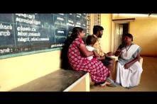 Tamil Nadu and Immunisation: Watch Network18 spread awareness through #SwasthImmunisedIndia