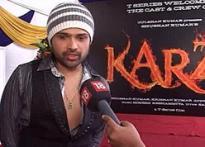 Himesh Reshammiya starrer <i>Karzz</i> to release on Oct 17