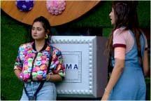 Bigg Boss 13: Fight Erupts Between Rashami's Brother, Mahira's Mom Over Bedroom Comment