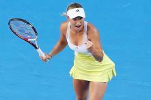 In Pics: Australian Open 2013, Day 6