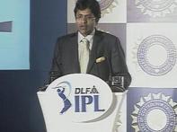 IPL vs Sony case snowballs into a bitter legal battle