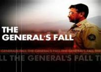 Musharraf exit unlikely to change terror trail in Pak