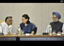 Rahul's success mantra: Congress Inc