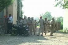 High alert sounded along Indo-Nepal border