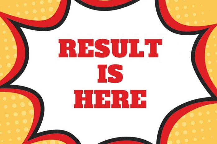 Telangana Board TS Inter Result 2019 Declared for 1st, 2nd