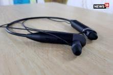 Mivi Collar Review: Good Attempt But Needs Refinement