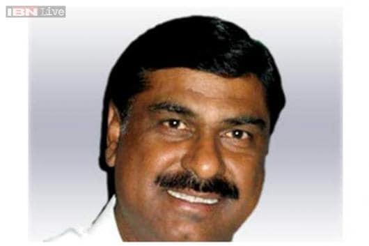 Former BJP leader Ashok Pradhan joins SP in Gautam Buddh Nagar