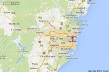 Australia: Tsunami warning after Papua New Guinea hit by 7.5 quake