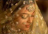 Ash is J P Dutta's Helen of Troy