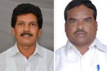 Andhra Pradesh Police Identifies 3 Main Assailants in TDP Leaders' Killing