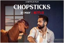 Chopsticks Review: A Coming-of-age Story Set in Dharavi Makes for Quirky Adventure