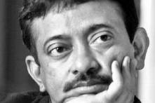 Don't want to make gangster film after 'Satya 2': RGV
