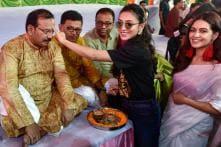 Diwali 2019: Bhai Dooj Festival Celebrations Across the Country