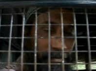 Mumbai's serial killer beerman convicted