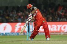 IPL 2017: Kedar Jadhav and Bowlers Help RCB Thump Daredevils