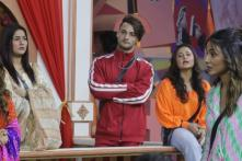 Bigg Boss 13 Day 107 Written Updates: Why is Shehnaz Jealous of Shefali?