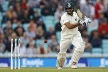 Half-Century on Debut is Just the Start, Says Hanuma Vihari