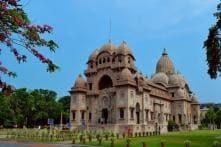 Bengal's Belur Math Suspends 'Prasad' Offering to Curb Large Gathering Amid Coronavirus Pandemic