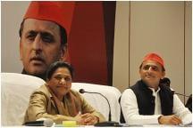 OPINION | SP-BSP's Failure to Mobilise Minority Segments Led to BJP's Gain in Uttar Pradesh