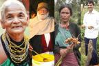 Meet India's Unsung Heroes Who've Been Conferred With Padma Awards
