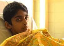 Careless cops cripple 12-yr-old