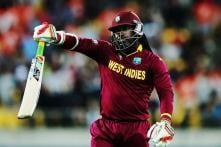 WI vs BAN, 1st ODI in Guyana: As it Happened