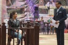 Bigg Boss 13 Day 136 Written Updates: Contestants Face Fiery Questions from Rajat Sharma