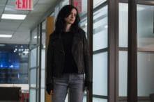 Netflix Teases Jessica Jones' Season 3 Premise, Cast, Release Date