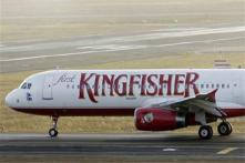 'Kingfisher importing ATF is bad economics'