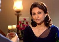 Focus on real issues, Sharmila tells Ramadoss