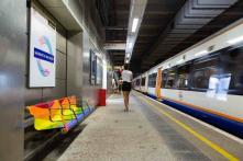 London Underground to Track Phones Via Wi-Fi Requests To Monitor Congestion, But Will Never Access Data