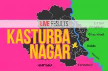 Abhishek Dutt (Cong) Election Result 2020: Abhishek Dutt of congress Loses