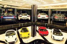 Big Boy Toyz Expects Two-Fold Revenue Growth, To Open New Dealership in Hyderabad