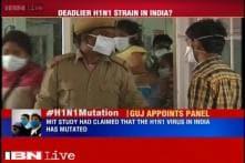 Gujarat Health department to look into MIT report suggesting mutation in H1N1 virus