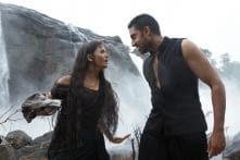 Read the story of Abhi-Ash's 'Raavan'