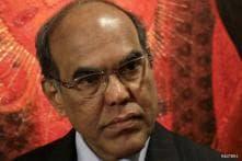 Vasundhara Raje demands apology from RBI governor