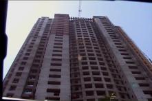 Adarsh Housing Society Chairman Brig MM Wanchoo resigns