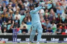 Alec Stewart Backs Jason Roy to Open England Batting During Ashes