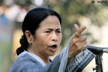 West Bengal: BJP team targets Mamata Banerjee government in its report to Rajnath Singh