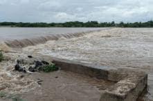 Normal Life Hit as Heavy Rains Batter A Third of Karnataka, Oppn Questions CM Yediyurappa's Absence