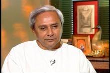 Kalam was a 'karma yogi': Odisha CM Patnaik