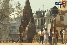 Kashi Corridor | PM Modi's Dream Project In Varanasi Sparks Anger