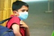 PIL seeks labs in Tamil Nadu for testing for viral diseases