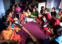 No rehab can bridge communal divide