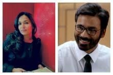 Would Love to Direct VIP 3, Says Soundarya Rajnikanth