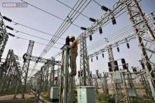 Power demand in Delhi breaks all previous records