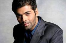 I hope 'Phoonk 3' is never made: Karan Johar