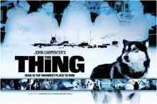 Cannes 2019: Cult Horror Director John Carpenter Honoured at the Film Festival