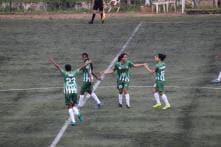 Karnataka Women's League: Kickstart FC on Top of Table After Matchday 4